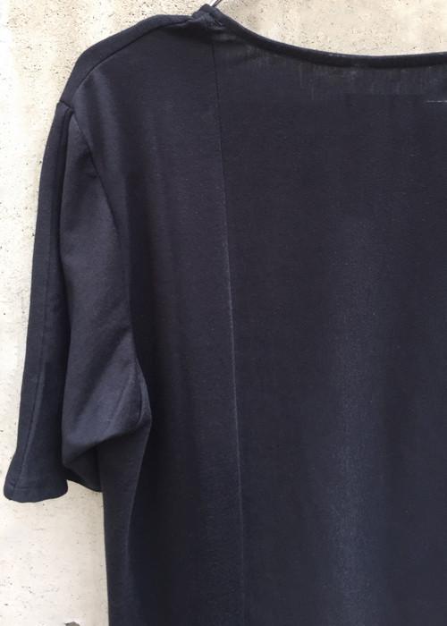 超長綿半袖CS5.jpg