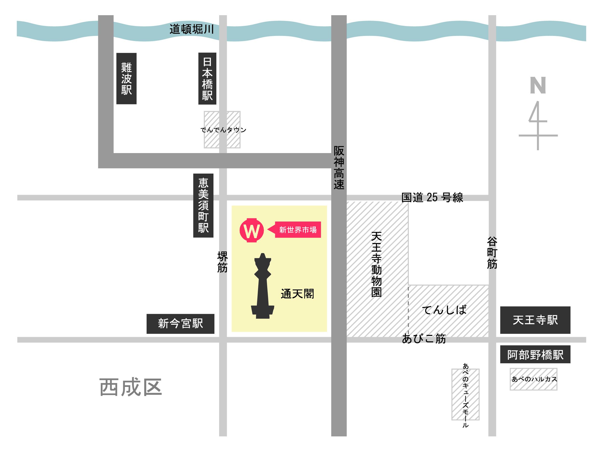 illust_map.jpg