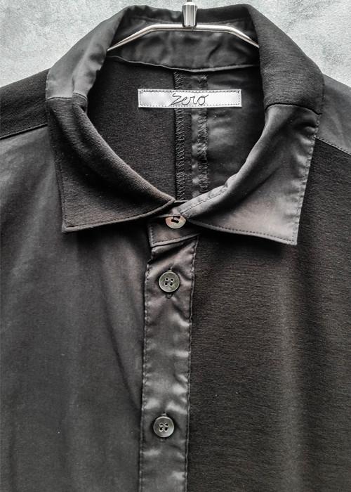 ZT-SH001 半袖シャツ3.jpg
