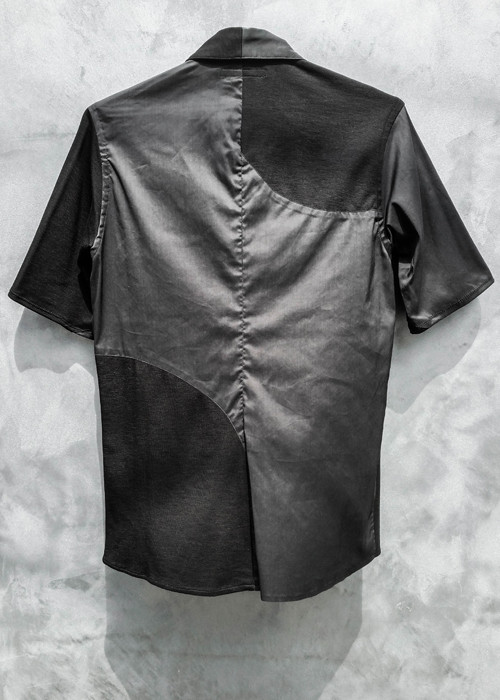 ZT-SH001 半袖シャツ2.jpg