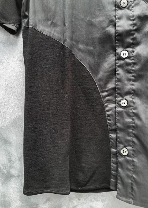 ZT-SH001 半袖シャツ5.jpg
