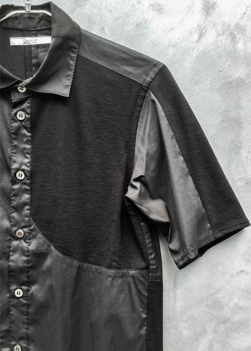 ZT-SH001 半袖シャツ6.jpg