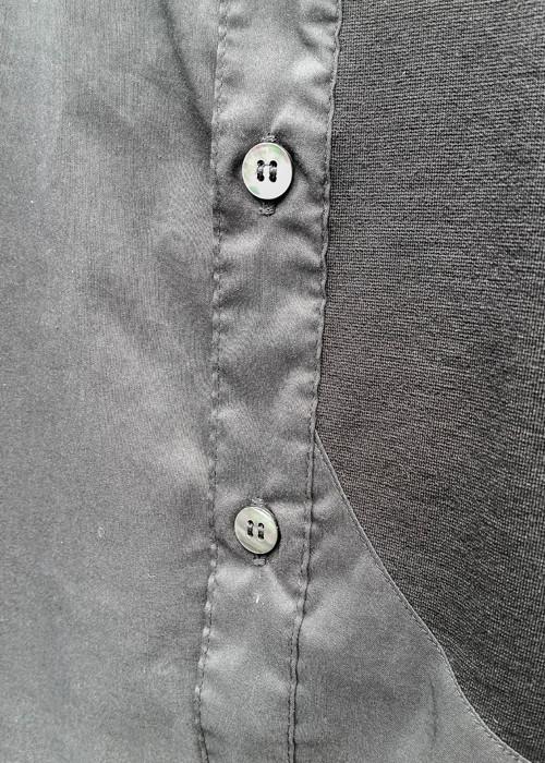 ZT-SH001 半袖シャツ8.jpg
