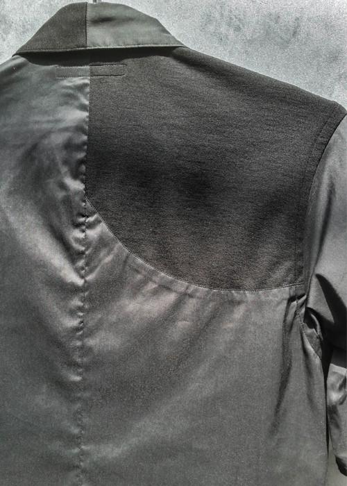ZT-SH001 半袖シャツ11.jpg
