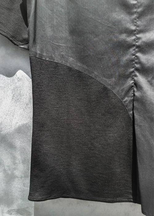 ZT-SH001 半袖シャツ10.jpg
