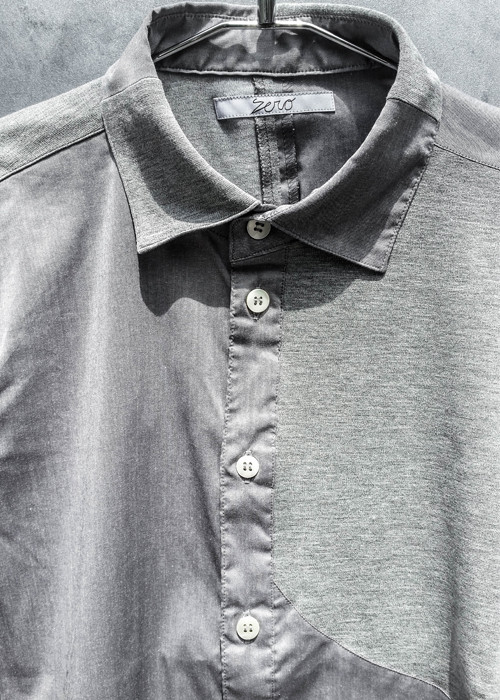 ZT-SH001 半袖グレーシャツ3.jpg