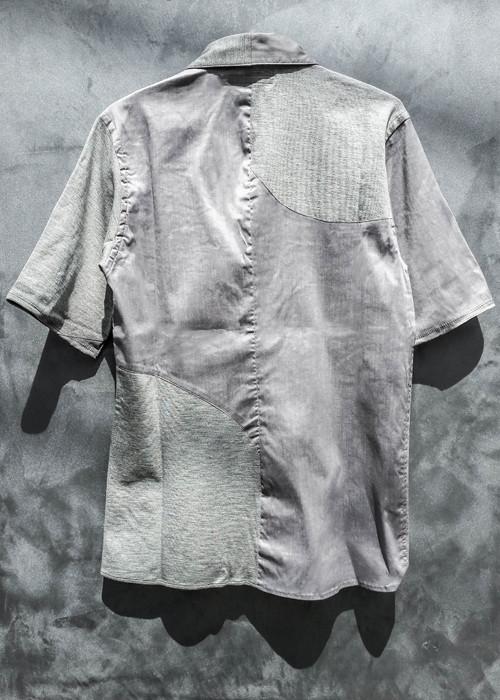 ZT-SH001 半袖グレーシャツ2.jpg