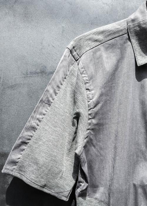 ZT-SH001 半袖グレーシャツ4.jpg