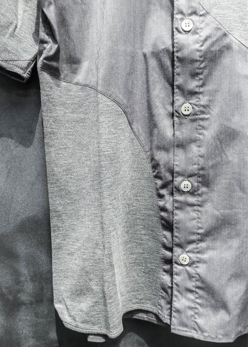 ZT-SH001 半袖グレーシャツ5.jpg
