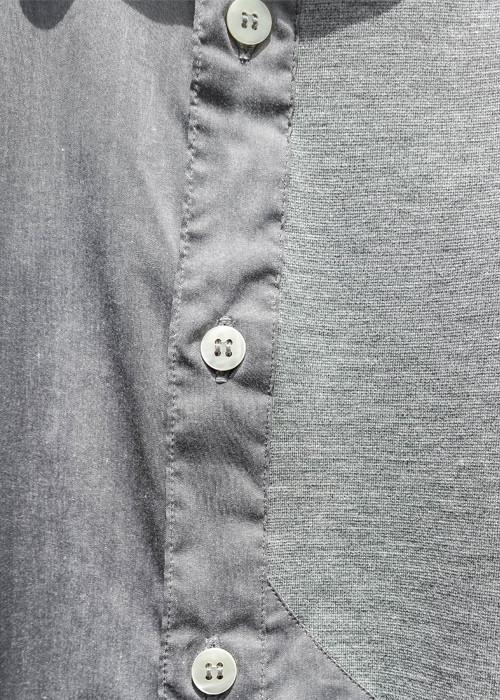 ZT-SH001 半袖グレーシャツ8.jpg