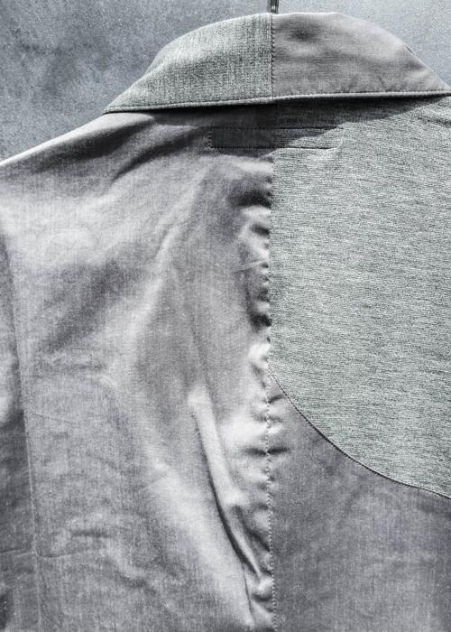 ZT-SH001 半袖グレーシャツ9.jpg
