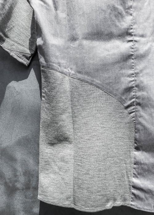 ZT-SH001 半袖グレーシャツ11.jpg