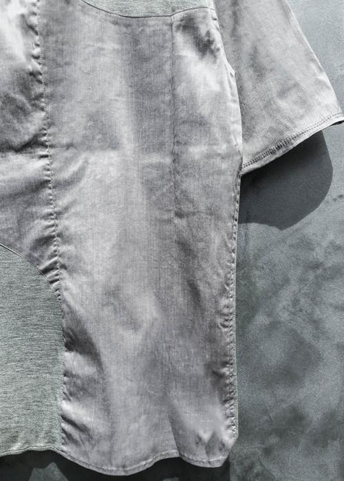 ZT-SH001 半袖グレーシャツ12.jpg