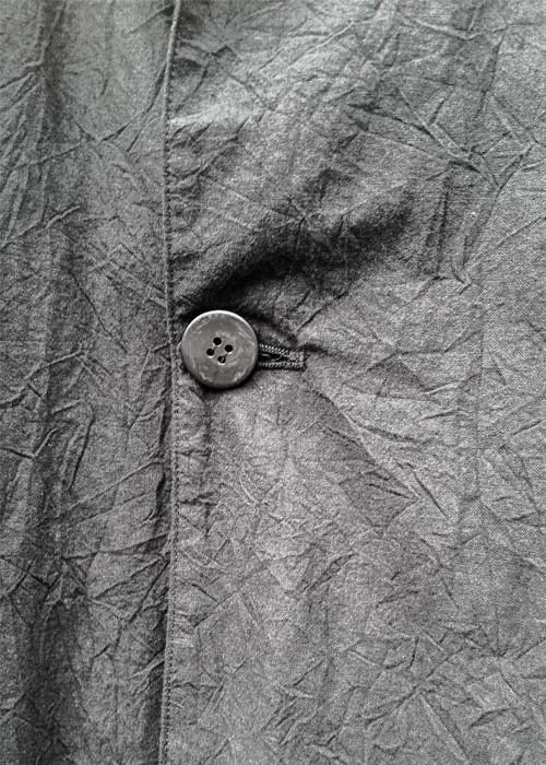 綿ワッシャーシャツコート7.jpg
