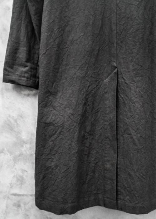 綿ワッシャーシャツコート11.jpg