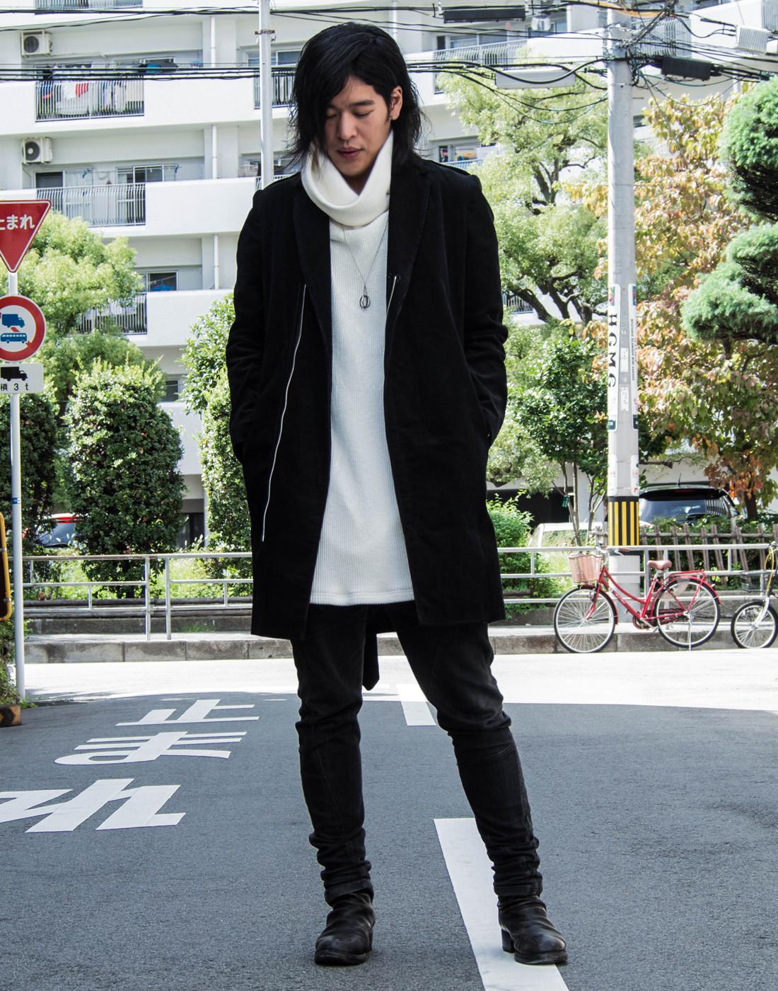 ブラックコート15.jpg