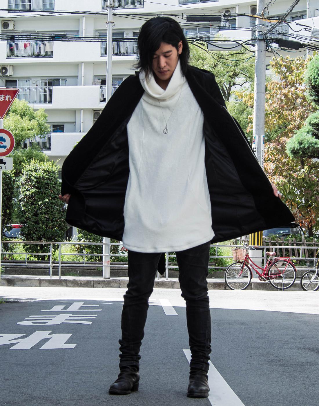 ブラックコート11.jpg