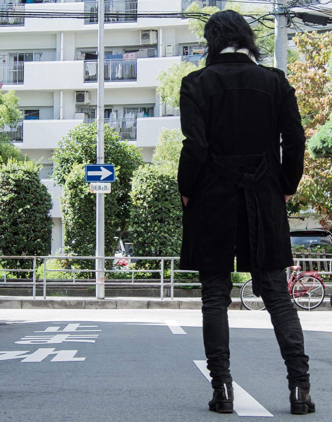 ブラックコート18.jpg