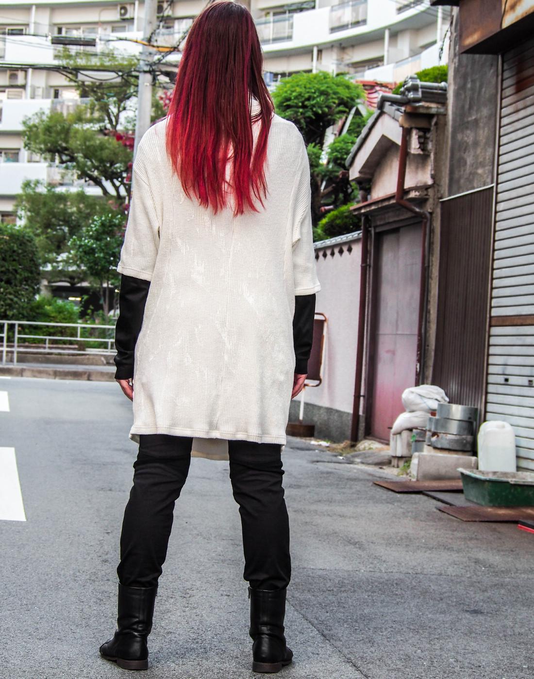 ユニ29.jpg