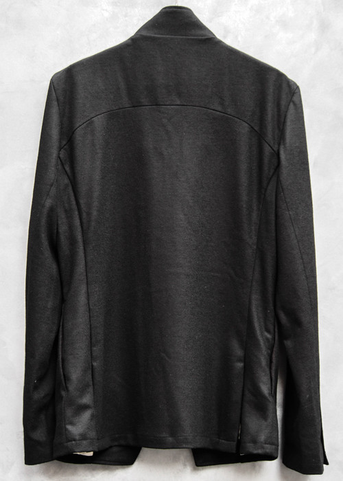 ワンボタンジャケット黒×白5.jpg