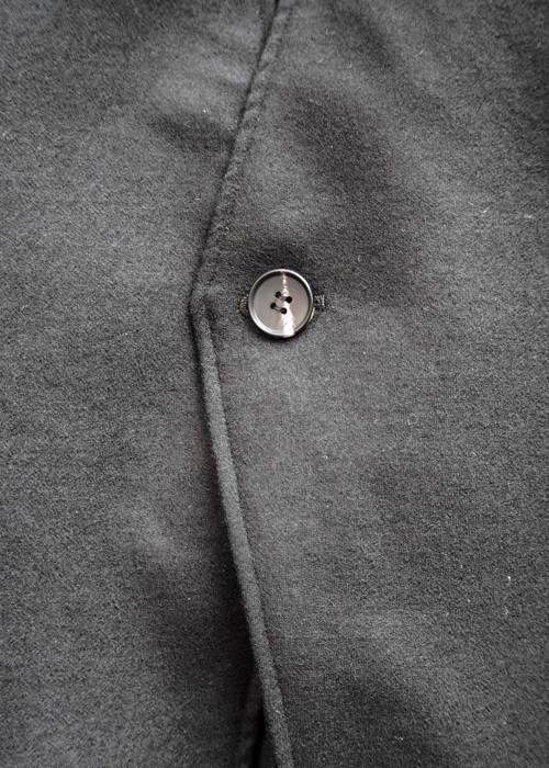 ワンボタンジャケット黒×白12.jpg