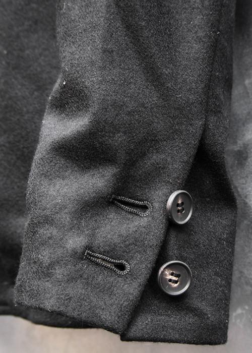 ワンボタンジャケット黒×白10.jpg