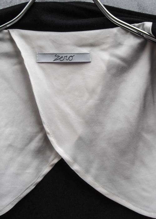 ワンボタンジャケット黒×白7.jpg