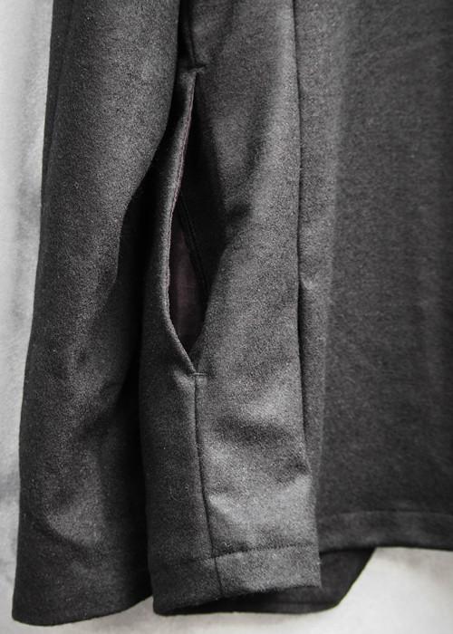 ワンボタンジャケット黒×白4.jpg