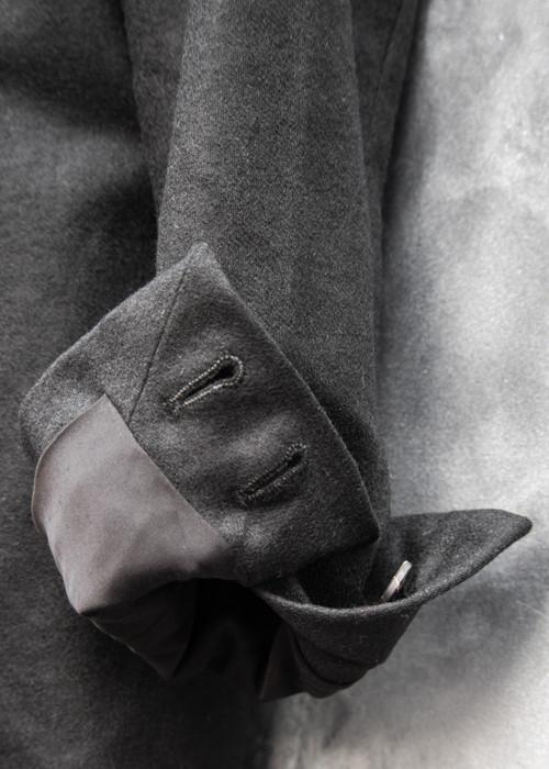 ワンボタンジャケット黒×黒8.jpg