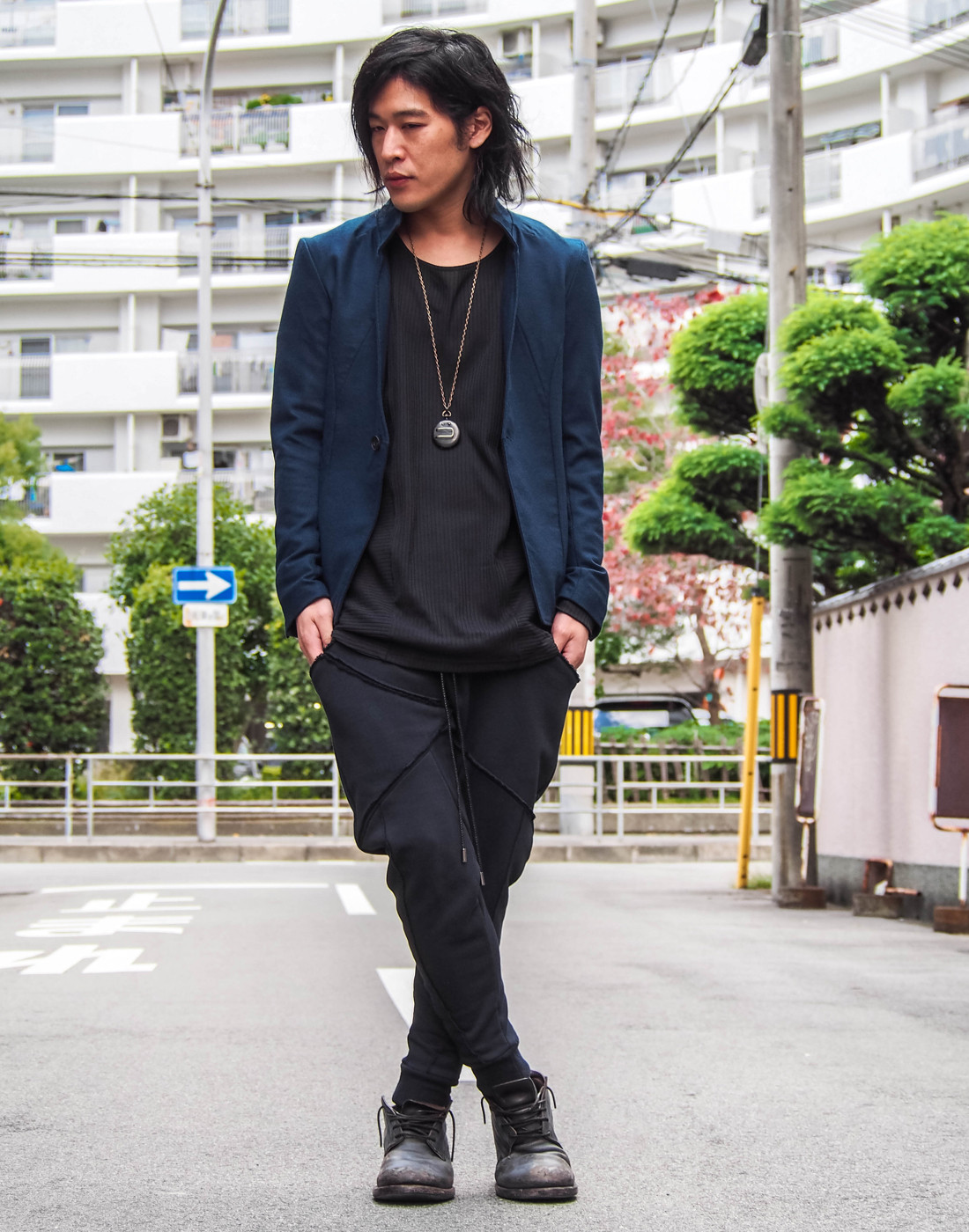 ネイビージャケットコーデ5.jpg