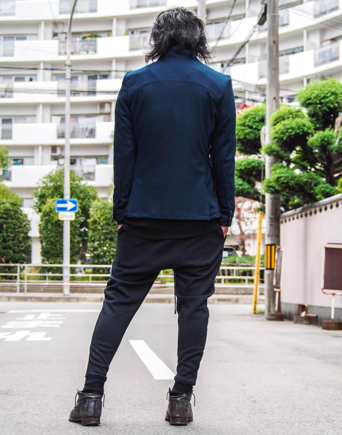 ネイビージャケットコーデ2.jpg