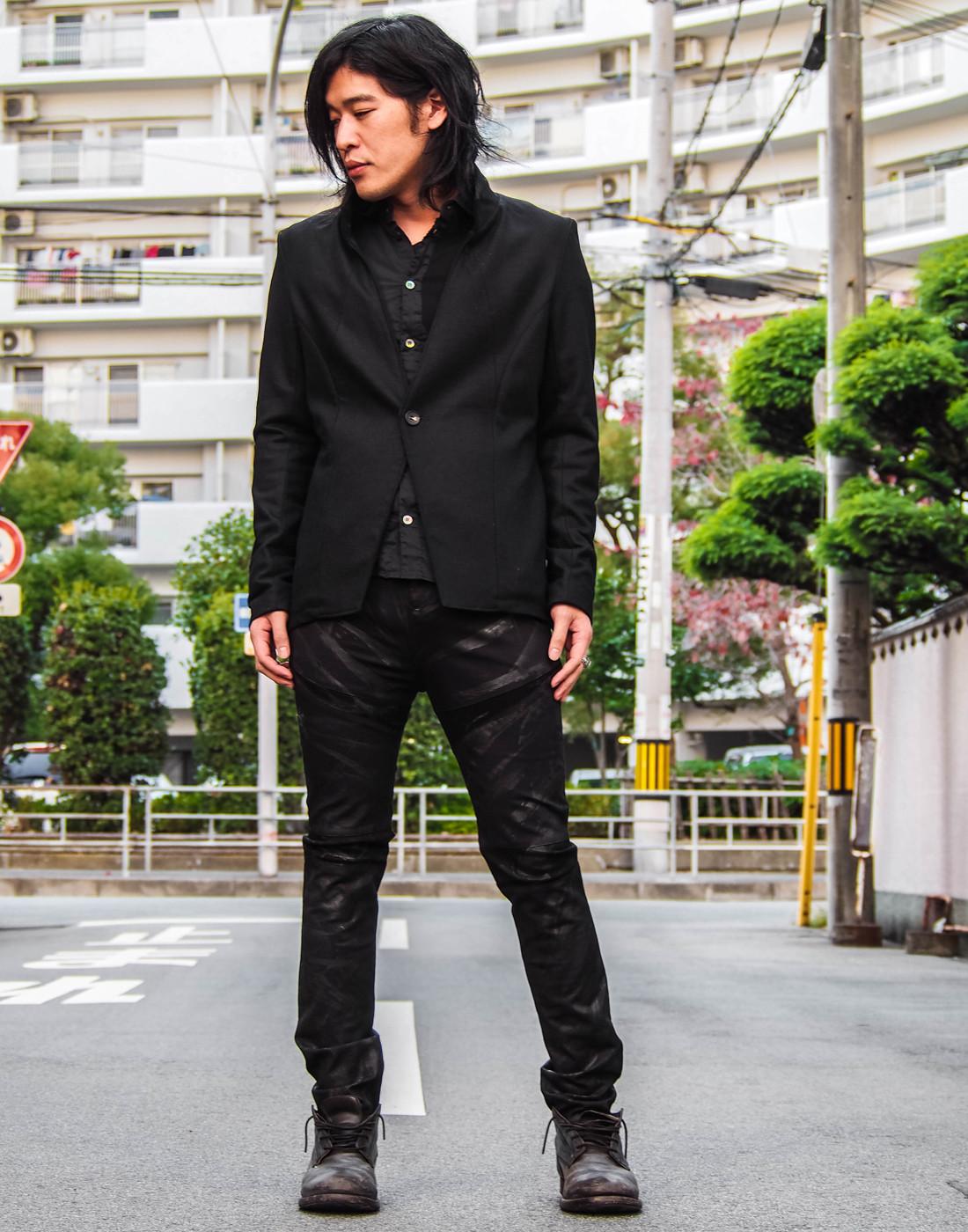 ブラックジャケットコーデ12.jpg