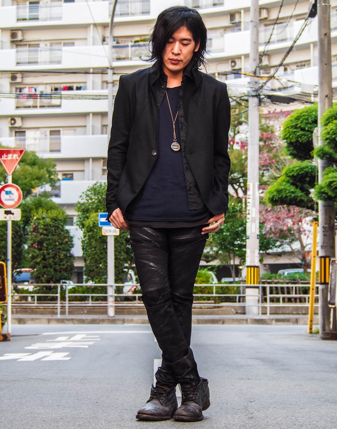 ブラックジャケットコーデ8.jpg