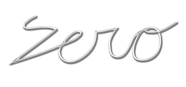 zeroロゴ.jpg