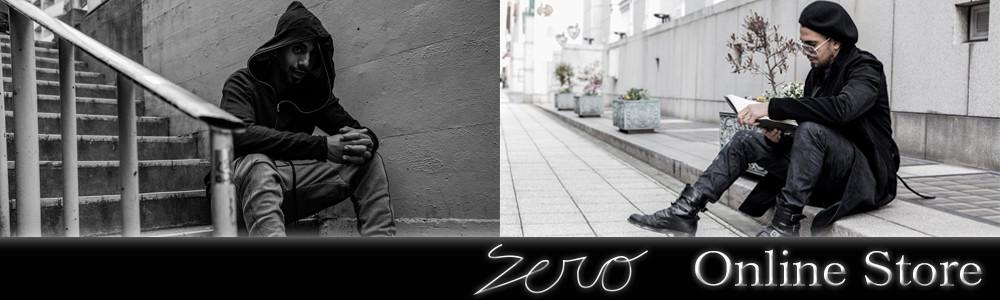 zero オンラインストア バナー.jpg