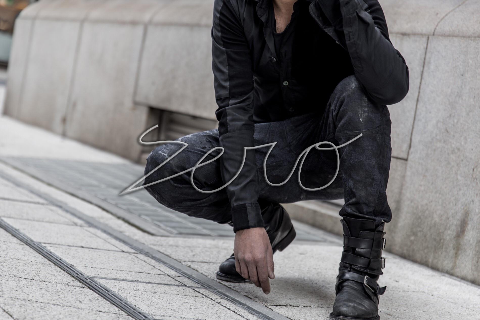 zero Coordinate2.jpg