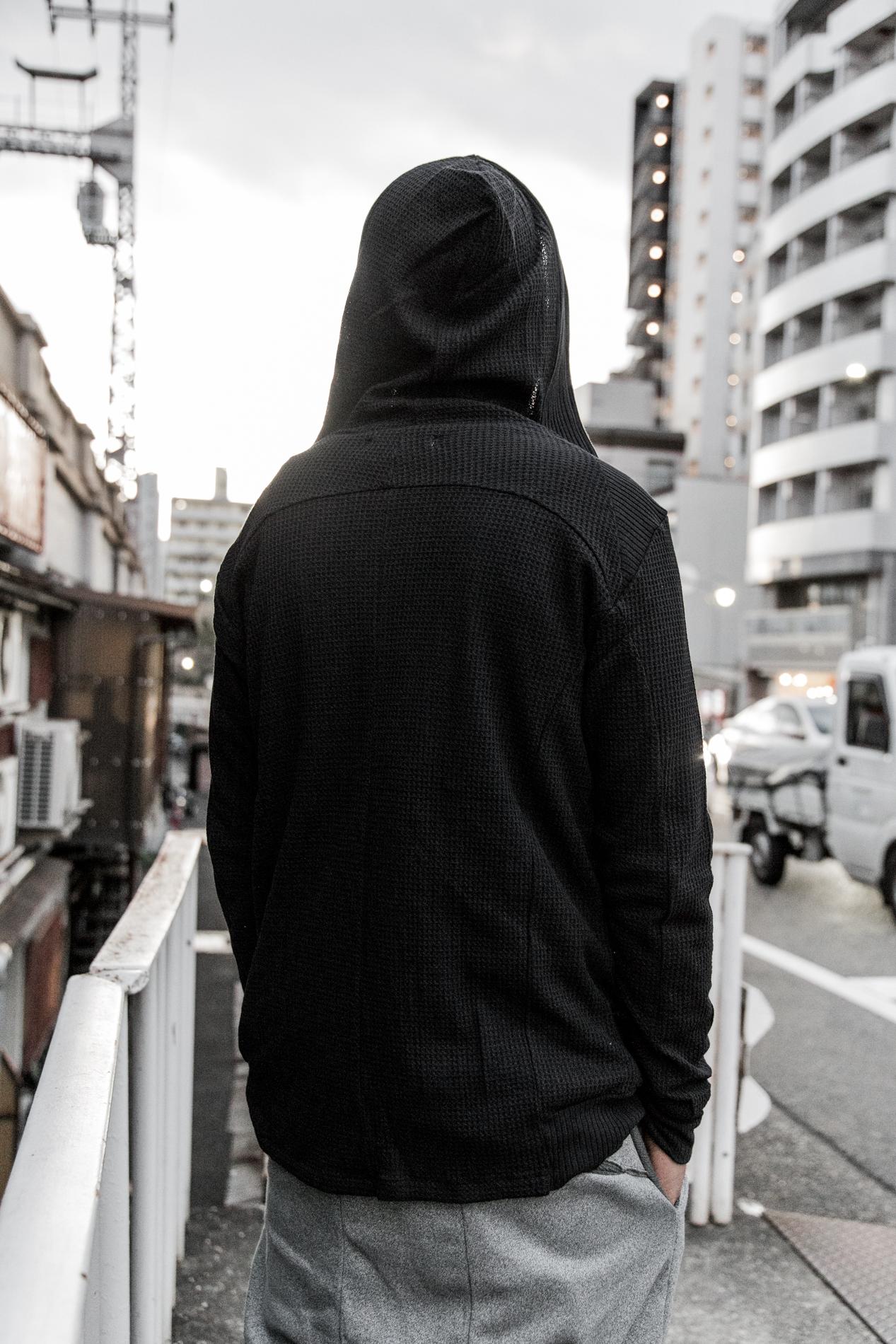 蜷咲ァー譛ェ險ュ螳壹ヵ繧ゥ繝ォ繧ソ繧・20171227-CW-_MG_4695-0132.jpg