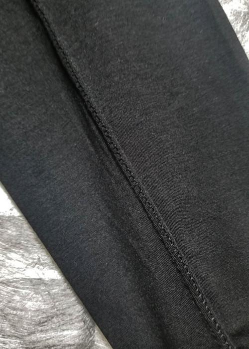 アウトラスト長袖ブラック7.jpg