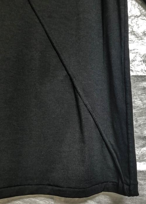 アウトラスト長袖ブラック11.jpg