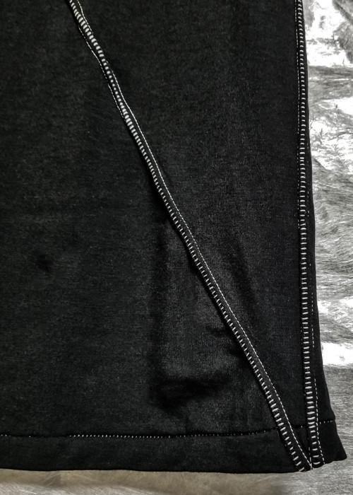 アウトラスト長袖ブラック白ステッチ11.jpg
