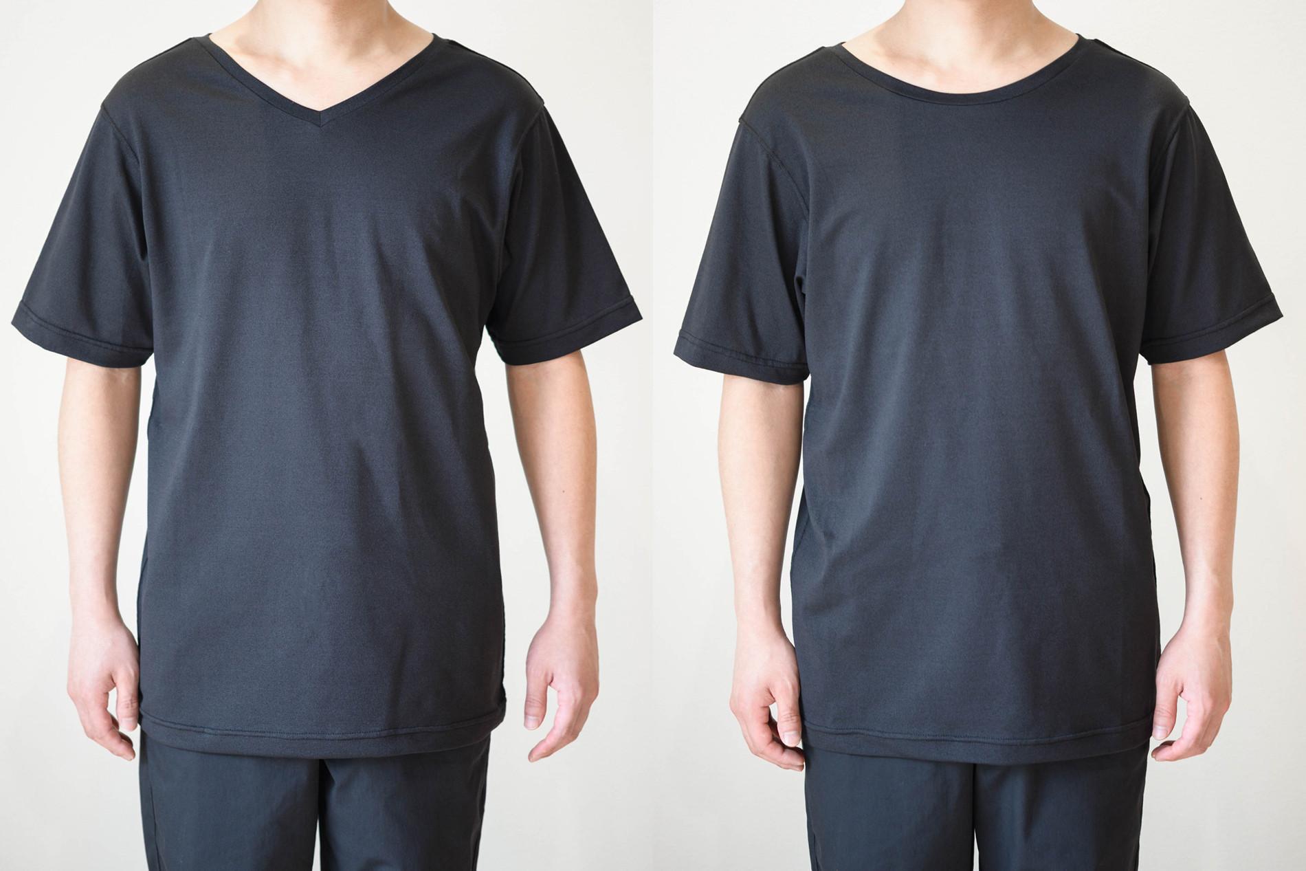 2WAYUV和紙Tシャツ本文画像37.jpg