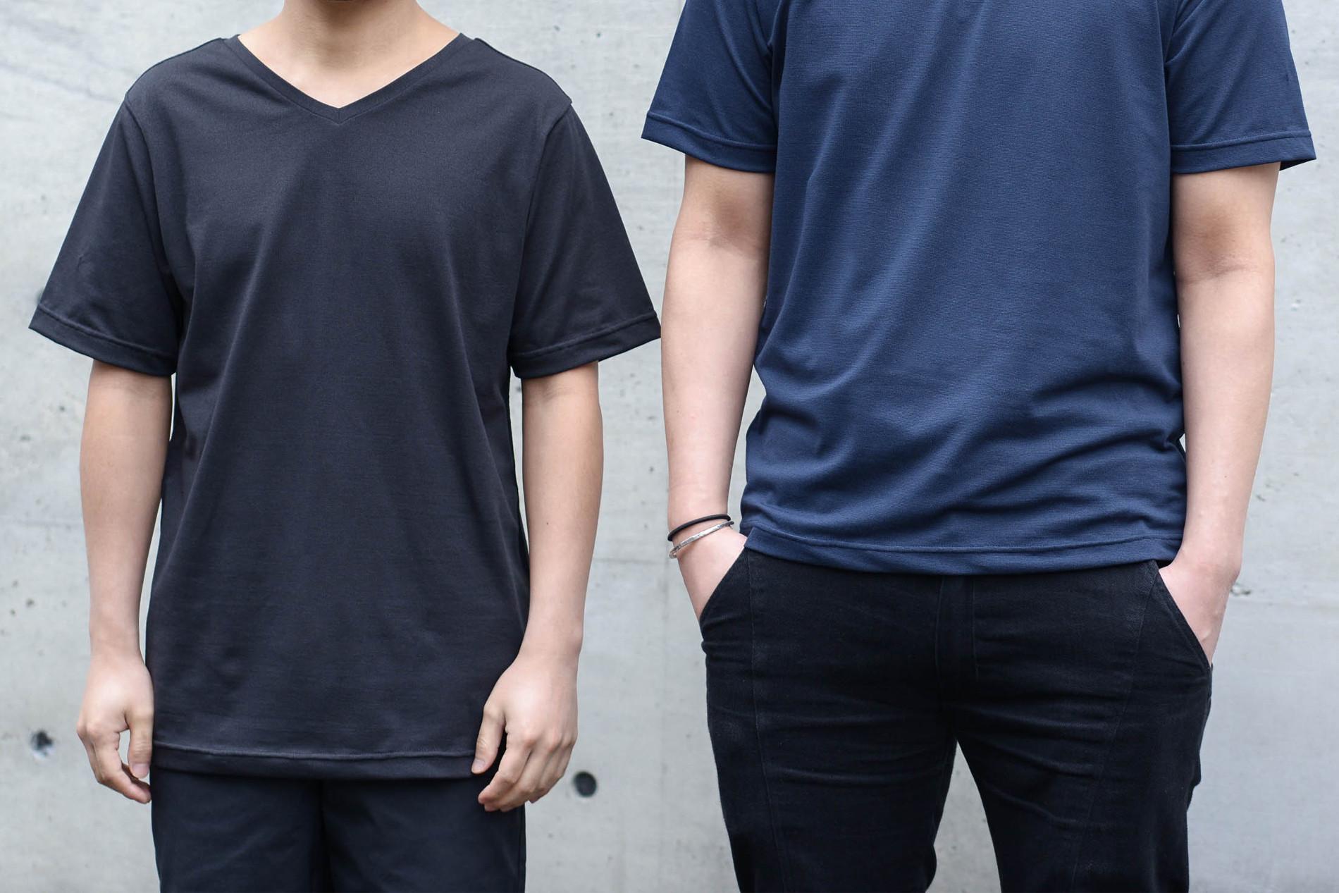 2WAYUV和紙Tシャツ本文画像33.jpg