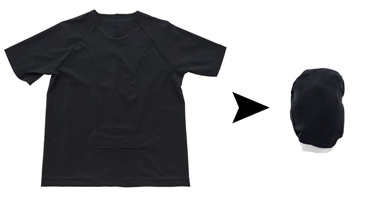撥水防汚ストレッチTシャツ本文画像5.jpg