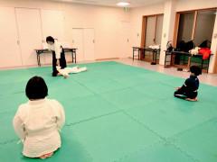 2019.2.18鈴蘭台親子①.jpg