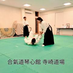 鈴蘭台4.1.2019大人②.jpg