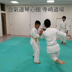 鈴蘭台5.13.2019大人①.jpg