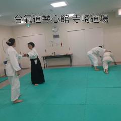 鈴蘭台5.27.2019大人②.jpg