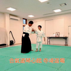 鈴蘭台6.3.2019子②.jpg