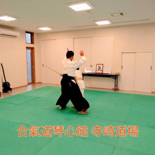 鈴蘭台6.24.2019子ども①.jpg