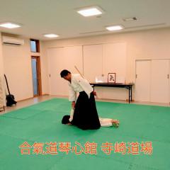 鈴蘭台6.24.2019子ども②.jpg